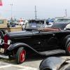 LA Roadster Show swap meet 2019 072