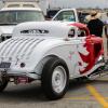 LA Roadster Show swap meet 2019 073