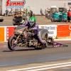 TFH (Joker) Andy Beauchemin MIKE0023