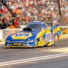 FC Ron Capps MIKE0088