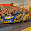 FC Ron Capps MIKE0702