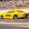 PS Jeg Coughlin MIKE0135