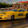 PS Jeg Coughlin MIKE0656