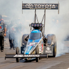 TF Antron Brown MIKE0073