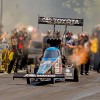 TF Antron Brown MIKE0076