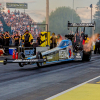 TF Antron Brown MIKE0730