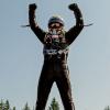 TF Austin Prock (winner) MIKE1110