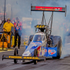 TF Brittany Force MIKE0042
