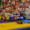 TF Brittany Force MIKE0517