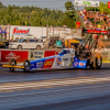 TF Brittany Force MIKE0524