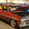 Omaha Autorama 2019 Hot Rods Trucks Customs121