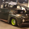 Omaha Autorama 2019 Hot Rods Trucks Customs124