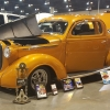 Omaha Autorama 2019 Hot Rods Trucks Customs126