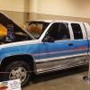 Omaha Autorama 2019 Hot Rods Trucks Customs127