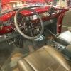 Omaha Autorama 2019 Hot Rods Trucks Customs136