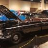 Omaha Autorama 2019 Hot Rods Trucks Customs138