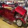 Omaha Autorama 2019 Hot Rods Trucks Customs141