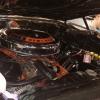 Omaha Autorama 2019 Hot Rods Trucks Customs156