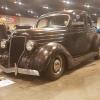 Omaha Autorama 2019 Hot Rods Trucks Customs174