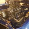 Omaha Autorama 2019 Hot Rods Trucks Customs177