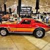 Summit Racing Equipment Piston Powered Expo103
