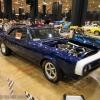 Summit Racing Equipment Piston Powered Expo106