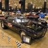 Summit Racing Equipment Piston Powered Expo107