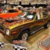 Summit Racing Equipment Piston Powered Expo108