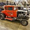 Summit Racing Equipment Piston Powered Expo109