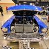 Summit Racing Equipment Piston Powered Expo110
