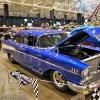 Summit Racing Equipment Piston Powered Expo111
