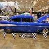 Summit Racing Equipment Piston Powered Expo112