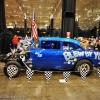 Summit Racing Equipment Piston Powered Expo114