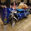 Summit Racing Equipment Piston Powered Expo115