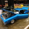 Summit Racing Equipment Piston Powered Expo118