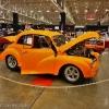 Summit Racing Equipment Piston Powered Expo134