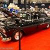 Summit Racing Equipment Piston Powered Expo136