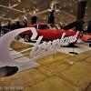 Summit Racing Equipment Piston Powered Expo141