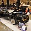 Summit Racing Equipment Piston Powered Expo143