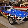 Summit Racing Equipment Piston Powered Expo145