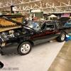 Summit Racing Equipment Piston Powered Expo147