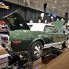 Summit Racing Equipment Piston Powered Expo149