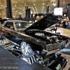 Summit Racing Equipment Piston Powered Expo151