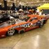 Summit Racing Equipment Piston Powered Expo159