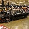 Summit Racing Equipment Piston Powered Expo160