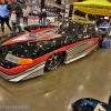 Summit Racing Equipment Piston Powered Expo161