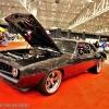 Summit Racing Equipment Piston Powered Expo167