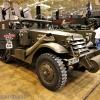 Summit Racing Equipment Piston Powered Expo168