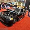 Summit Racing Equipment Piston Powered Expo174