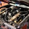 Summit Racing Equipment Piston Powered Expo175